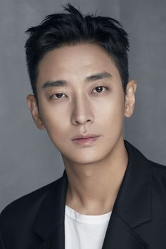 Dramas, Kim Sun, Happy B Day, Hyena, Haircuts For Men, Superstar, Actors & Actresses, Eyebrows, Hair Cuts