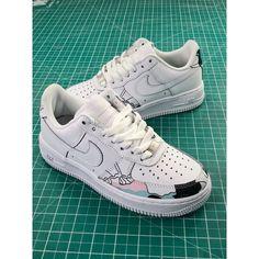 sneakers for cheap 63ad5 a6b33  173.88 Nike Free 5.0 Nike Store,O2369-001 4804J-390600 Nike AirForce 1