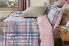 Bed Linen | Bedroom | Home & Furniture | Next Official Site - Page 10