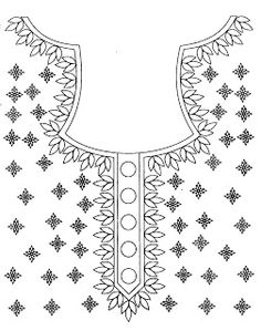 Free brother embroidery designs brother embroidery sewing hi i uploaded some of the neck designs dt1010fo