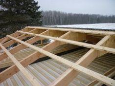 estructura-madera-formacion-cubierta
