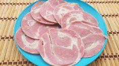 Boros Valéria: hasalja Cooking Recipes, Gluten Free, Homemade, Food, Diet, Cilantro, Glutenfree, Home Made, Chef Recipes