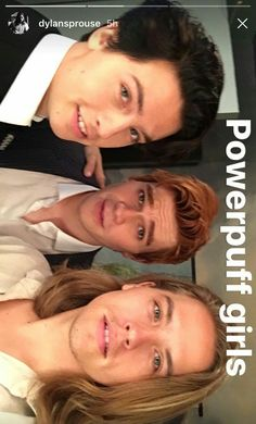 Read 1 4 9 from the story Memes de Riverdale uwu by LylaHernandezZ (☉ sUn ☉) with reads. Kj Apa Riverdale, Riverdale Archie, Riverdale Funny, Riverdale Memes, Riverdale Movie, Dylan Sprouse, Sprouse Bros, Cole Sprouse Funny, Zack E Cold