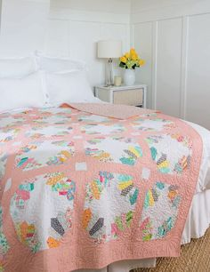 """Start with Strips: 13 Colorful Quilts from 2-1/2"""" Strips: Susan Ache: 9781604688719: Amazon.com: Books"""