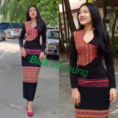 pill{ border: solid background: border-radius: padding: font-size: } a. Myanmar Traditional Dress, Traditional Dresses, Kurtha Designs, Myanmar Dress Design, Sunday Dress, Corset Pattern, Dress Images, African Fashion Dresses, Custom Dresses