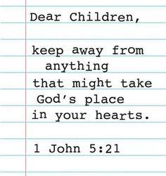 Always keep God in your heart!  #children #inspiration #faith