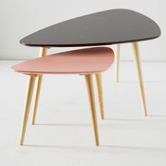 1000 images about table basse on pinterest tables coffee tables and salons - Table basse galet fly ...