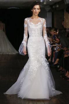 73 Best Rivini Images Wedding Dresses Bridal Dresses