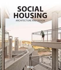 Social Housing: Architecture and Design Regular price$ 68.00 Add to Cart Social Housing: Architecture and Design  No details available for this product.