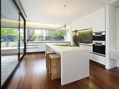 Luxury Kitchen Decoration Ideas | Decorazilla Design Blog