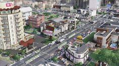 SimCity Sells 2 Million Copies - http://www.worldsfactory.net/2013/07/24/simcity-sells-2-million-copies