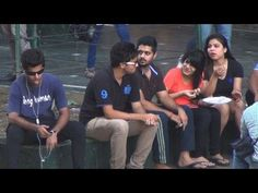 Singing Badly In Public | A Funny Prank Video By TroubleSeekerTeam aka TST Pranks | Pranks in India - http://positivelifemagazine.com/singing-badly-in-public-a-funny-prank-video-by-troubleseekerteam-aka-tst-pranks-pranks-in-india/