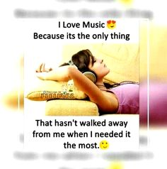 ideas music quotes feelings life for 2019 Lovers Quotes, Bff Quotes, Mood Quotes, Music Quotes, Cute Quotes, Friendship Quotes, Stay Quotes, Music Memes, Crazy Girl Quotes