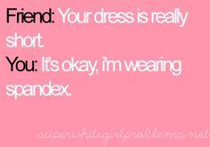 hahahaha!! but so true