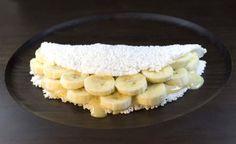 50 receitas de tapioca para você se deliciar de forma saudável