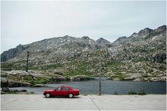 Comer See - Lake Como - Travelblogger - Reiseblogger - Marion und Daniel - unterwegs - Italia-Italien-Varenna