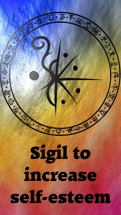 Sigil to increase self-esteemSigil requests are closed. For more of my sigils go here: https://docs.google.com/spreadsheets/d/1m9vUCQcK8uX8O8yRoSHMkM9kKydBukSTKpO1OdWwCF0/edit?usp=sharing