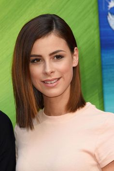 lena-meyer-landrut-at-trolls-photocall-in-berlin-05.jpg (1590×2385)