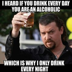Amazing 18 Funny Drunk Memes A collection of best-drunk memes and fail drunk people that show us what happens if you drink alcohol too much. Drinking is not good but these funny drunk memes and give yourself something to… Memes Humor, Funny Drunk Memes, Funny Drinking Memes, Drunk Humor, Drinking Quotes, Funniest Memes, Beer Memes, Beer Quotes, Root Beer