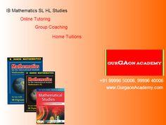 Online Tutoring, Mathematics, Chemistry, Physics, Coaching, Teacher, Student, Math, Training