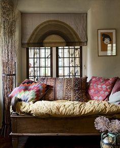 Awesome daybed by Staci21*