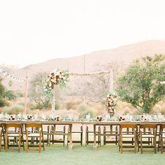 Best 25 Cheap Wedding Venues Ideas On Pinterest Cheap