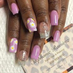 Instagram photo by nails_beautybysteph -  #nail #nails #nailart