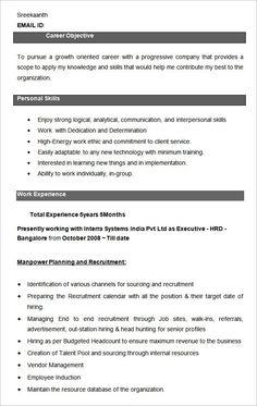 0e7c2da858e32cc82199702a8c003bda Xlri Resume Format on