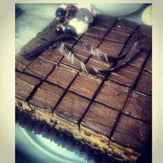 chocolate raisin cake Raisin Cake, Chocolate Raisins