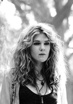 "American Horror Story: Coven | 3.02 ""Boy Parts"" 
