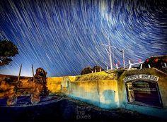 "Battery Hill Port Fairy Star-trail with a mate: @chamberlain_pictures  : Canon 5D MKIII : Canon 16-35mm ƒ/2.8 : 30"" ISO3200 ƒ/2.8 : VIC AU  #amazing_australia #australia #australiagram #bestofaustralia #canonaustralia #exploreaustralia #ig_australia #iloveaustralia #seeaustralia  #worldbestshot #wow_australia #ig_exquisite #jaw_dropping_shots #big_shotz #ausfeels #australia_oz #visitvictoria #ilovevictoria #portfairy #portfairypics #greatoceanroad #VisitGreatOceanRoad #sunset by…"