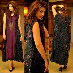 Andaaz Pret a Porter Semi-Formal Wear  Outfits Collection 2012 for Ladies_07