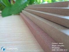 ###Product---MDF###, Plain MDF   Sino-German-Factory, size 2800mm x 5600mm available (4'x8'/ 6'x8'/ /7'x8'/ 3'x7'/ 4'x9'/ 6'x9'/ 7'x9'), thickness 2.5mm—40mm, glue E2/ E1/ E0/ CARB, color Normal/ Green/ Red/ Black .etc; Supplier of IKEA