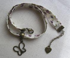 #Bracelet #Liberty Annabelle 2