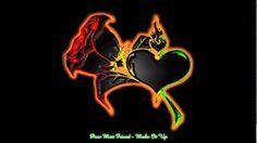 #Reggae - Reggae Music - Make It Up - Missrah fr. Poor Man Friend.#