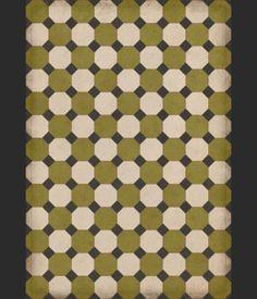Carpet Flooring, Picture Frames, Floors, Art Prints, Artwork, Vintage, Home Decor, Portrait Frames, Home Tiles
