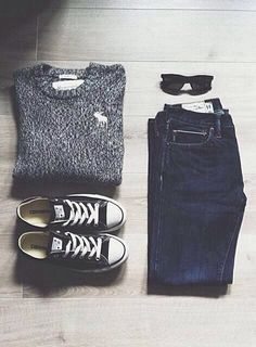 #beautiful #fashion #girl #girls #girly #grunge #heart #hippie #hipster #indie #jeans #outfit #shoes #style #vintage #swag #tumblrworthy