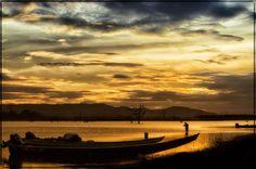 Photo Venezuela dorada...!! by Eugy G. on 500px