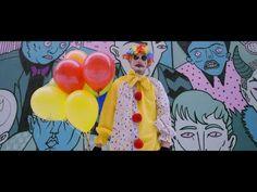 Palmarès des chansons - FouKi - YouTube Get A Life, Rap Genius, Vides, Belly Fat Workout, Wallpaper Free Download, Officiel, Album, Makeup, Instagram Twitter