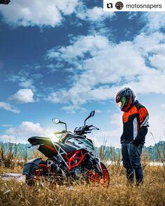 😔😔 kk baby goodnight i love uu 😭😭 call kar na behan ka phone sa plzz Ktm 125 Duke, Duke Bike, Dirt Bike Boots, Bike Seat Cover, Cool Dirt Bikes, Ktm Motorcycles, Best Bmx, Ktm Rc, Hardtail Mountain Bike