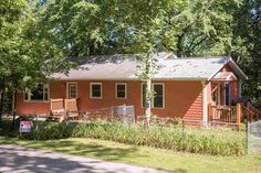 7120 S Ketcham Rd, Bloomington, IN 47403 - Home For Sale and Real Estate Listing - realtor.com®