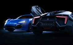 lykan hypersport 2014 Lykan Hypersport, Supersport, Dubai Uae, Automotive Design, Car Car, Carbon Fiber, Cool Cars, Dream Cars, Porn