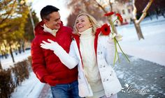 Зимняя погода не поощряет романтических свиданий? Влюбленные мороза не боятся! Предлагаем вам пять проверенных идей для свиданий в зимний период. Кинотеатр, ресторан или кафе — все это уже достаточно типично и предсказуемо. Сделайте ставку на оригинальность. А если поступить иначе? Катание на санках или санях В зависимости от вашего места проживания и рельефа окружающего ландшафта, […]