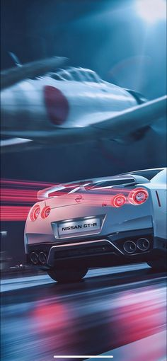 Gtr Iphone Wallpaper, Jdm Wallpaper, Sports Car Wallpaper, Mobile Wallpaper, Nissan Gtr Wallpapers, Car Wallpapers, R34 Skyline, Nissan Skyline, Bugatti