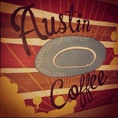 Attn Austins!! :))   @Lynne Austin, @Tommy Austin