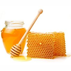 Show details for Pure Honey by Wild Nectar - 400 G