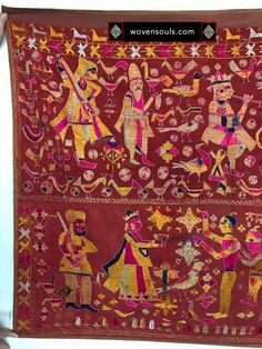 1077-wovensouls-antique-indian-phulkari-textile-punjab-06