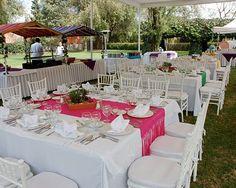 Resultado de imagen para boda estilo mexicano contemporaneo