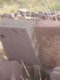History Discover Puma Punku exposed: 50 images that will make your Jaw drop Ancient Mysteries Ancient Ruins Ancient Art Ancient History Inca Empire Unexplained Phenomena Lake Titicaca Mysterious Places Mystery Of History Ancient Mysteries, Ancient Ruins, Ancient Artifacts, Ancient History, Inca Empire, Lake Titicaca, Mysterious Places, Mystery Of History, Ancient Architecture