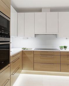 10 Thriving Hacks: Mobile Home Kitchen Remodel Layout kitchen remodel must haves stove.U Shaped Kitchen Remodel Glass Doors small kitchen remodel with laundry.Mobile Home Kitchen Remodel Single Wide. Cheap Small Kitchen, Kitchen Remodel, Kitchen Decor, Modern Kitchen, Kitchen Remodel Small, Kitchen Room Design, Home Kitchens, Small Modern Kitchens, Kitchen Renovation